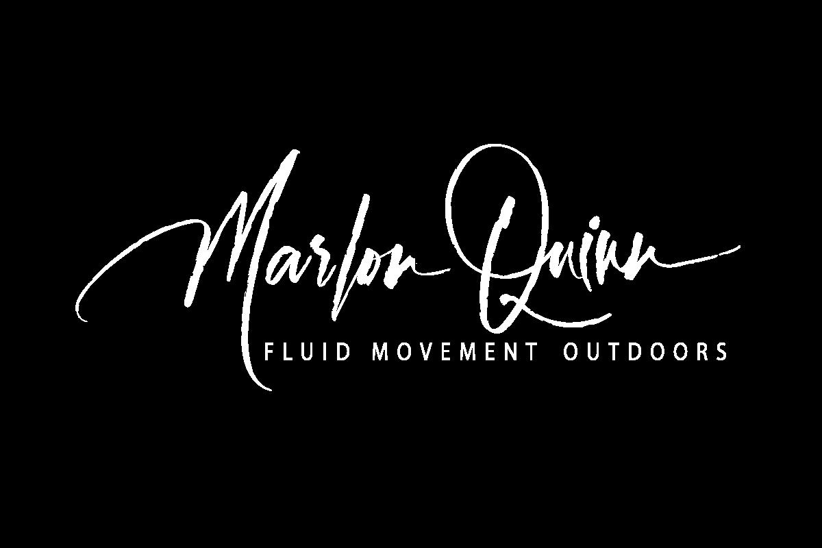 Marlon Quinn